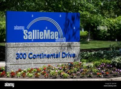 Sallie Stock Photos & Sallie Stock Images - Page 3 - Alamy