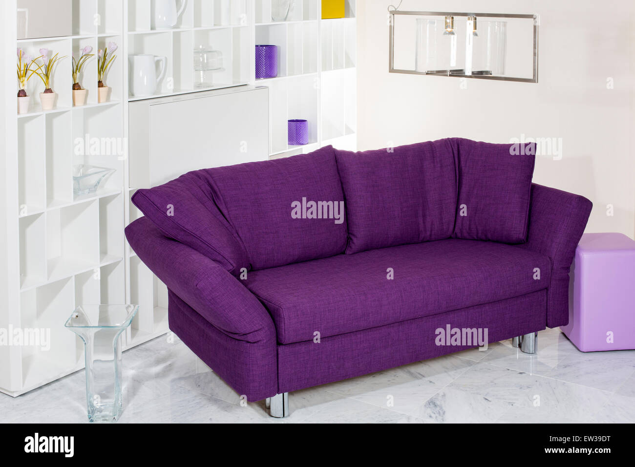 Marble Couch High Resolution Stock Photography And Images Alamy