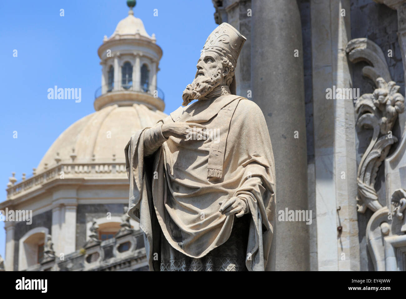 Canapé Italien St Priest Via Etnea Stock Photos And Via Etnea Stock Images Alamy