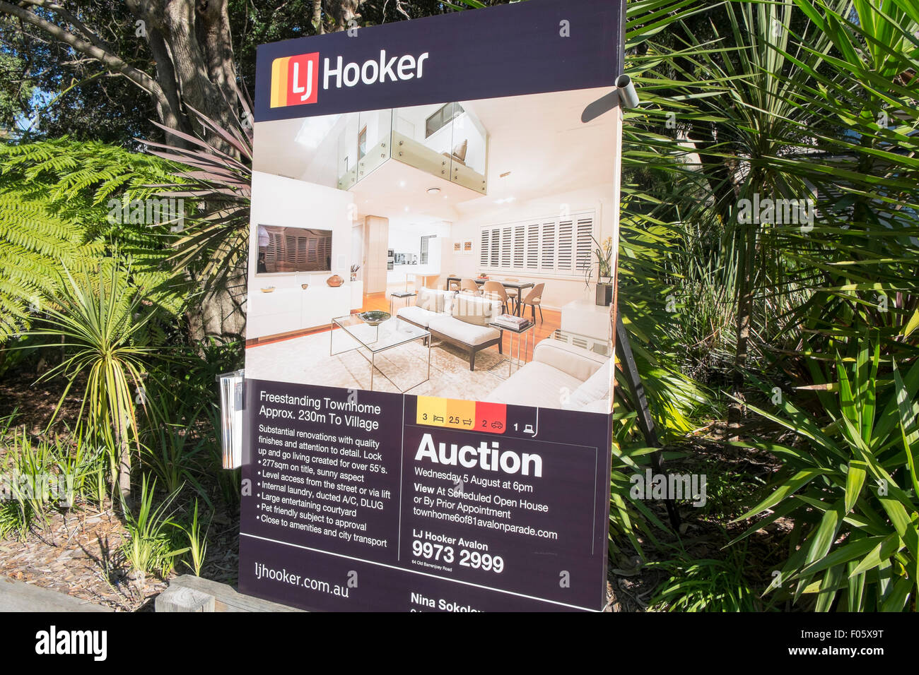 Home To Go Australia Sydney Australia Real Estate House Home Marketed By Real Estate