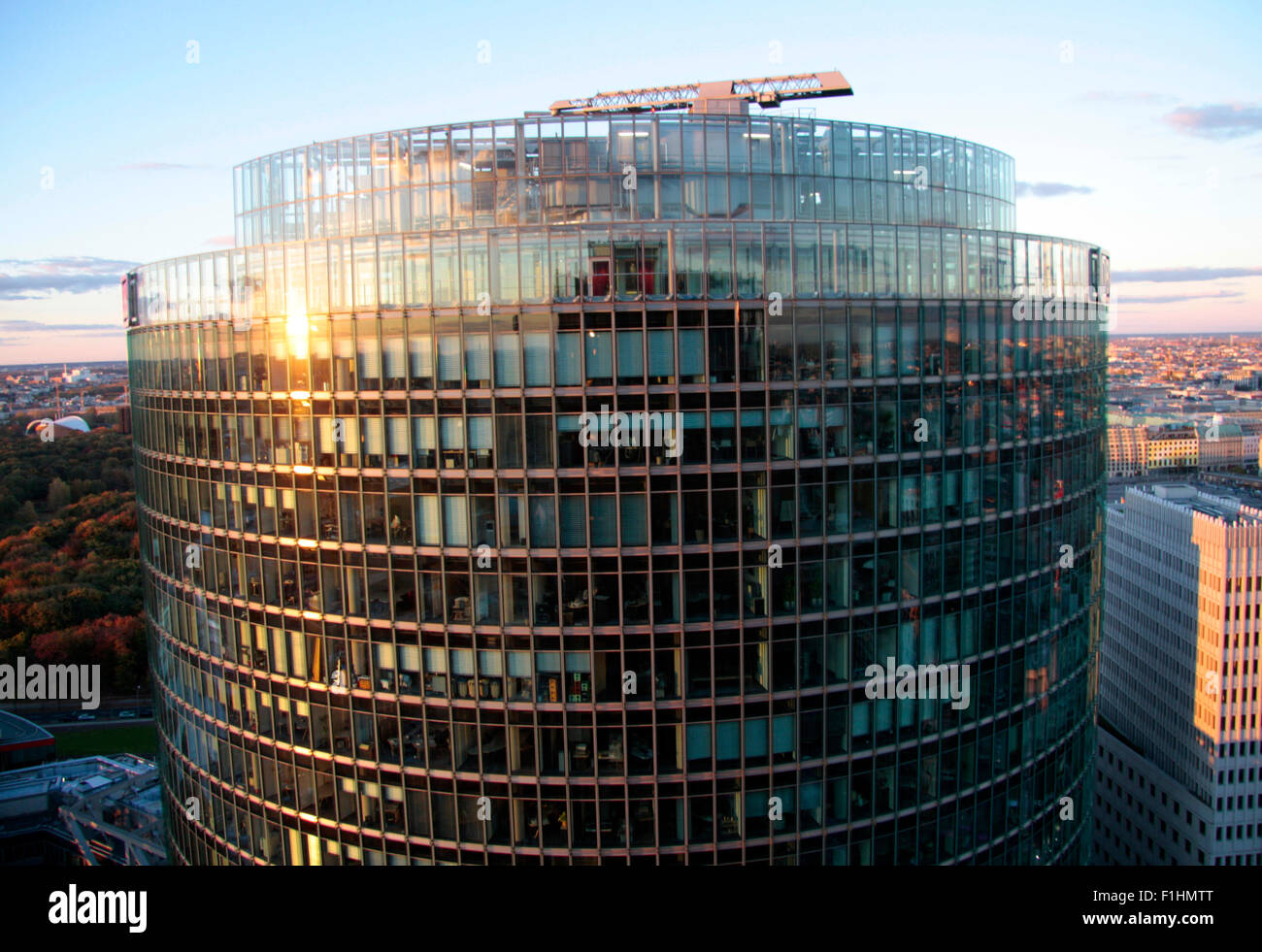Sony Kundencenter D Bahn Stock Photos D Bahn Stock Images Alamy