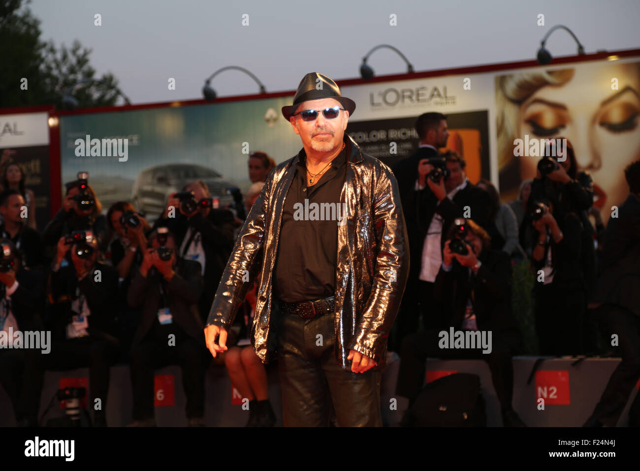 Vasco Rossi Live San Siro 2003 Rossi Stock Photos And Rossi Stock Images Alamy