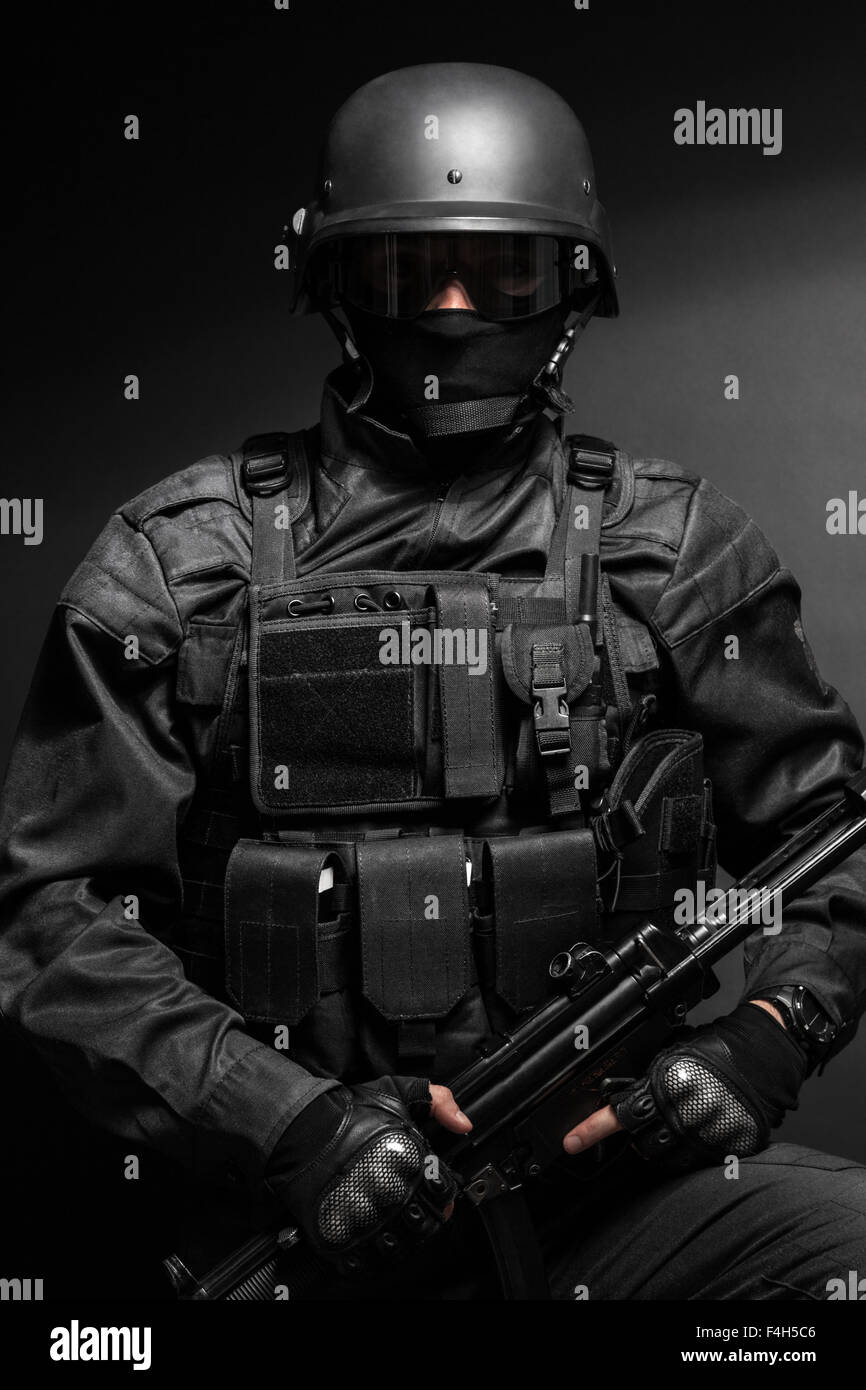 Spec Ops Wallpaper Hd Spec Ops Police Officer Swat Stock Photo Royalty Free