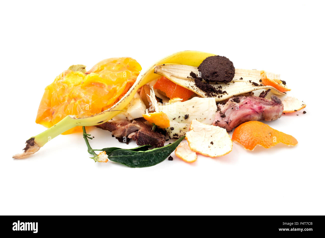 Surströmming Australia Rotting Food Stock Photos And Rotting Food Stock Images Alamy