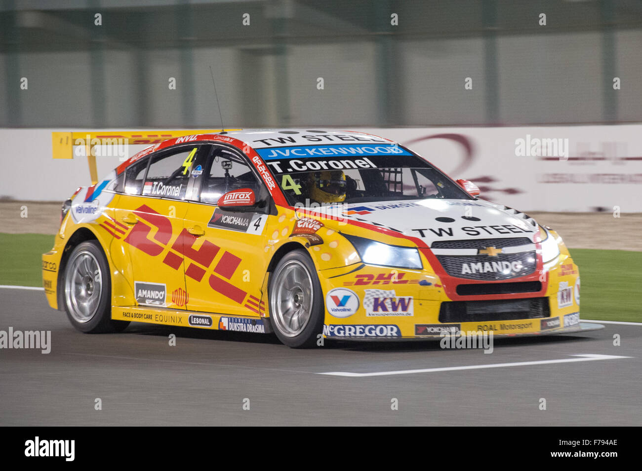 Tom Coronel Tom Coronel Stock Photos Tom Coronel Stock Images Alamy