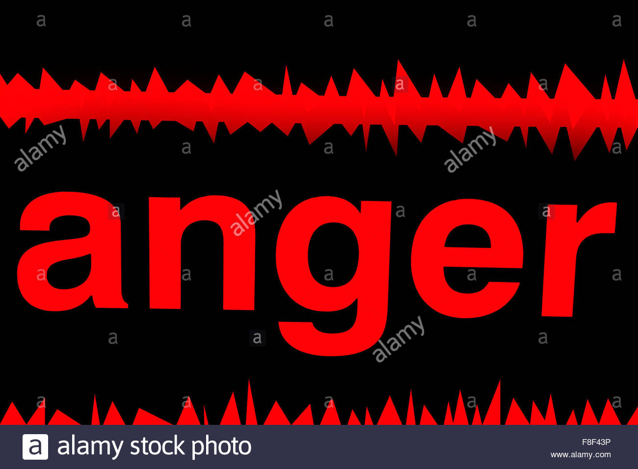 Perene Angers Jagged Lines Stock Photos Jagged Lines Stock Images Alamy