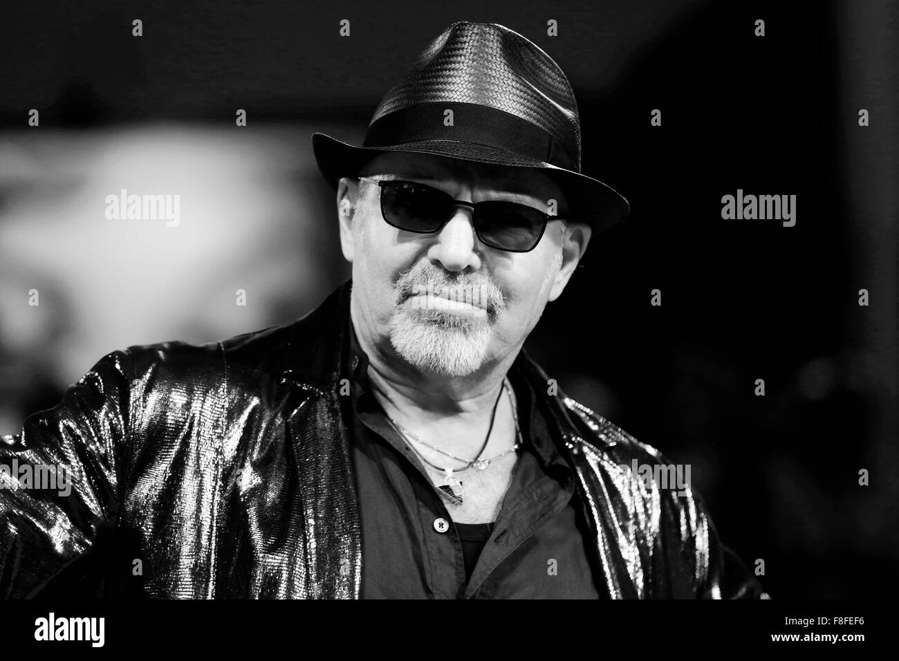 Album Di Vasco Rossi Vasco Rossi Stock Photos Vasco Rossi Stock Images Alamy