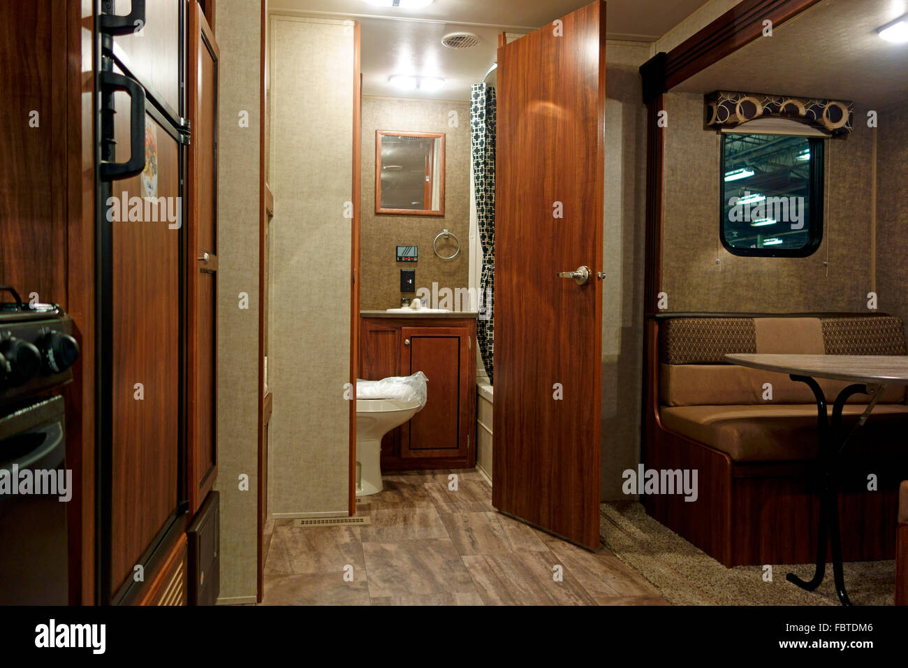 Modern rv interiors - Download
