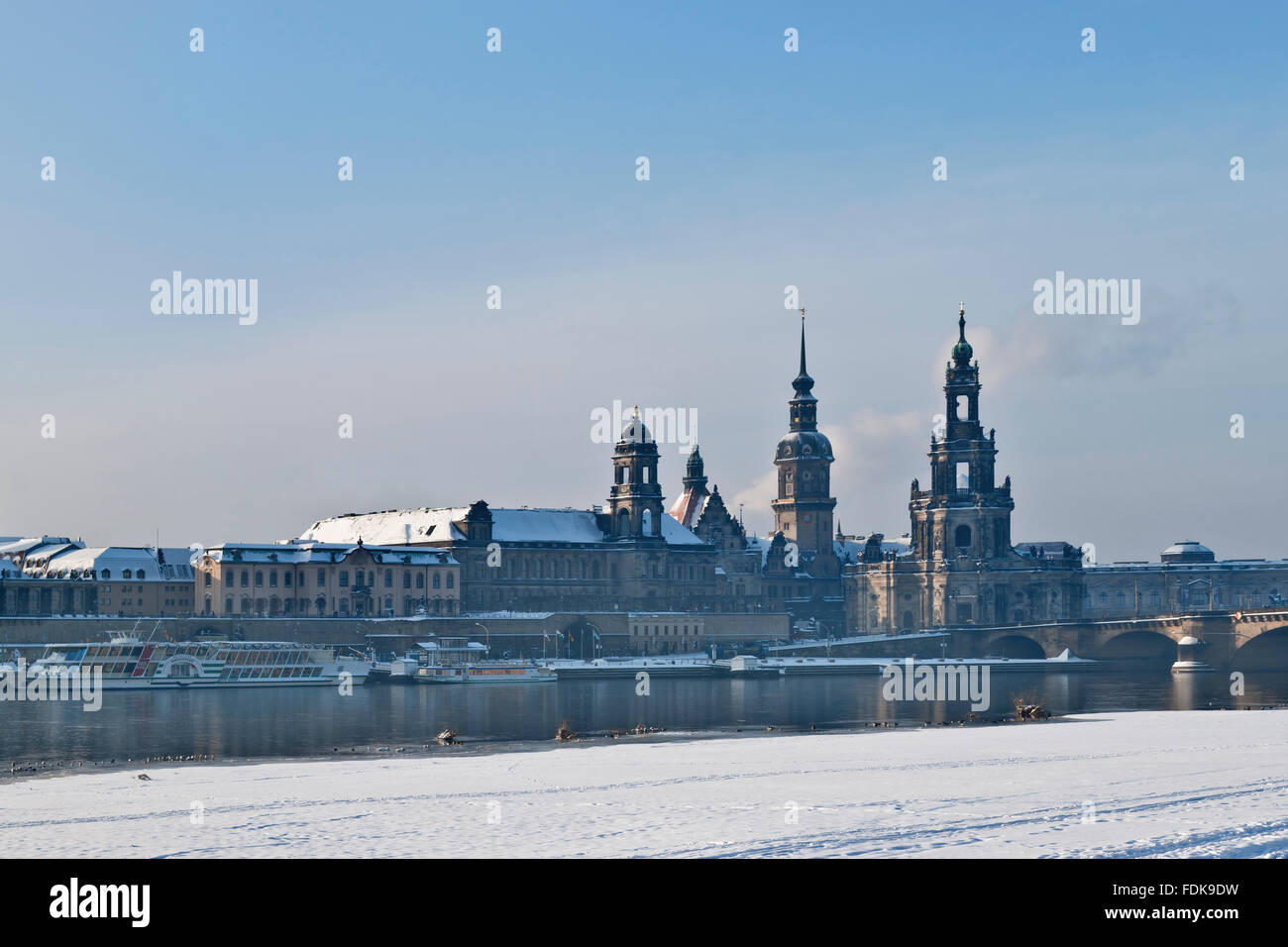 Kaminbauer Dresden Brühl Castle High Resolution Stock Photography And Images - Alamy