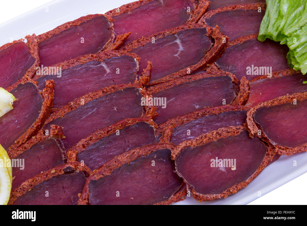 Beef Stock Kaufen Biltong Beef Stock Photos Biltong Beef Stock Images Page 4 Alamy