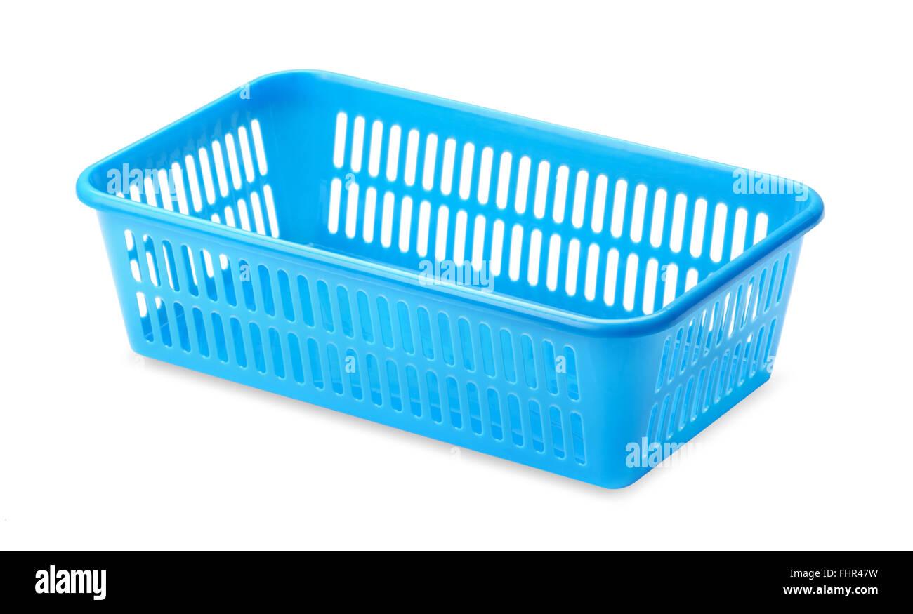 Plastic Bag Supermarket Cut Out Stock Images Pictures