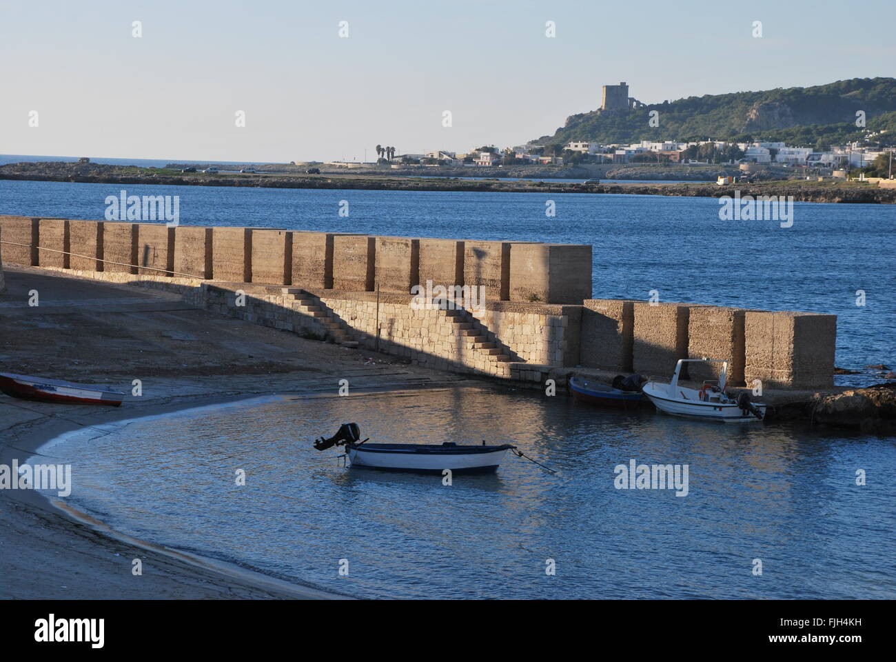 Santa Maria Al Bagno Lecce Nardo Italy Stock Photos And Nardo Italy Stock Images Alamy