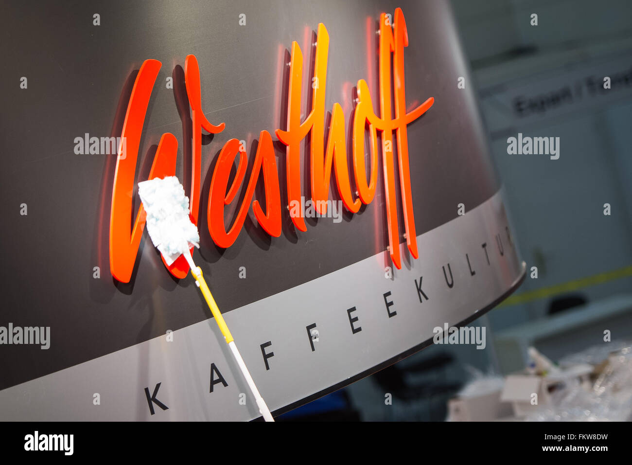 Kaffeekultur Deutschland Westhoff Stock Photos And Westhoff Stock Images Alamy