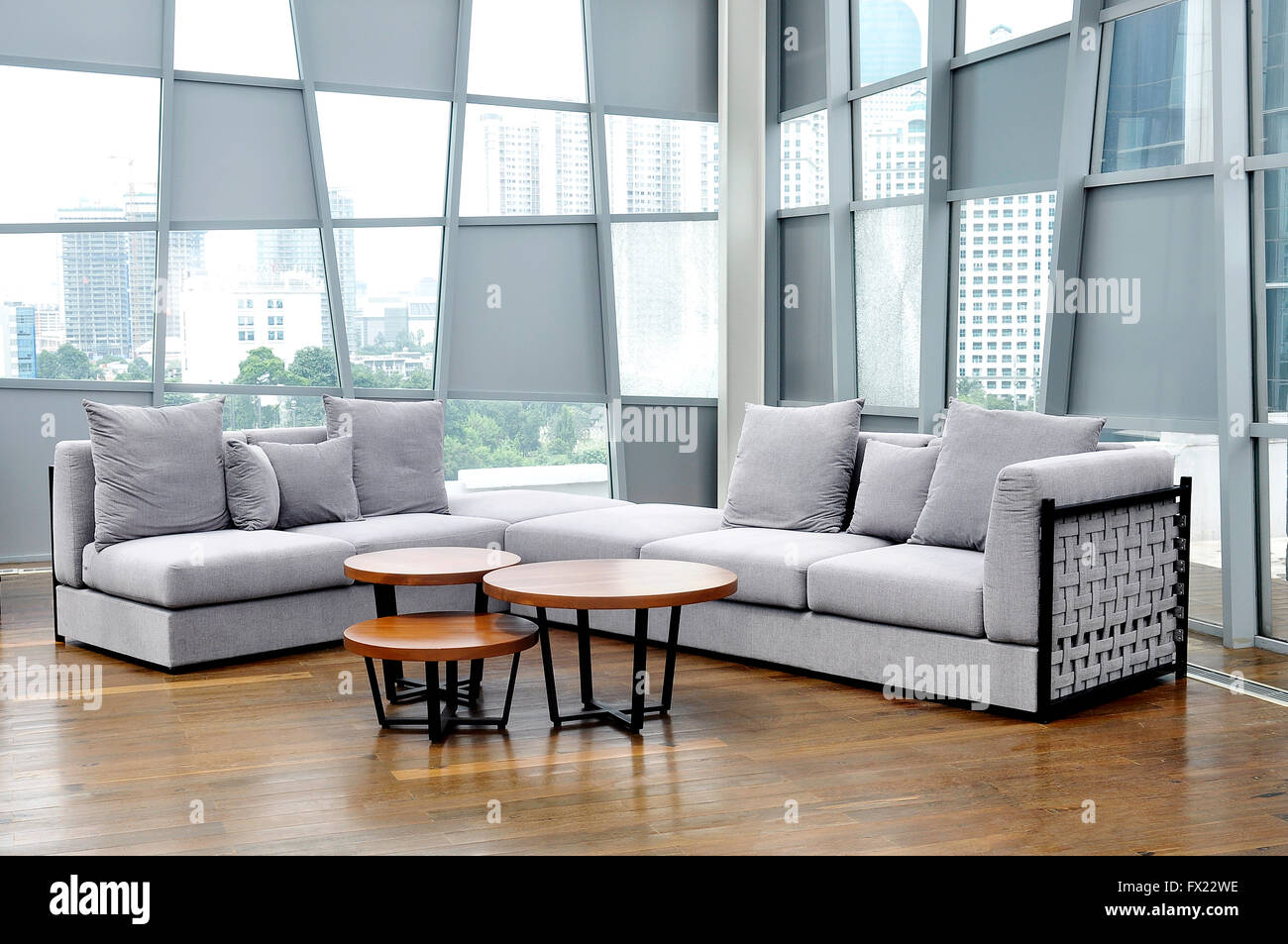 Sofa Scandinavian Jakarta Sofa Chairs Stock Photos Sofa Chairs Stock Images Alamy