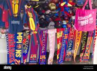 Soccer Scarves Stock Photos & Soccer Scarves Stock Images ...