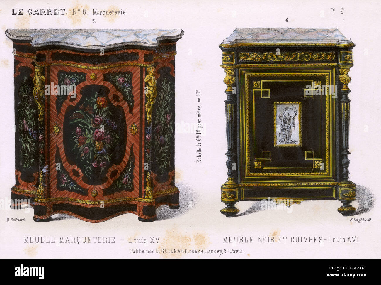 Salon Louis Xiv Meuble Two Meubles De Salon Roughly Cupboards For Living Room One In