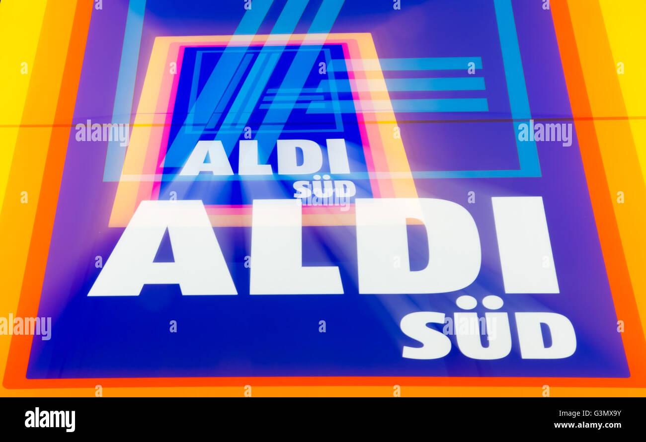 Aldi Kühlschrank Studio : Aldi küchenmaschine studio ersatzteile aldi küchenmaschine quigg