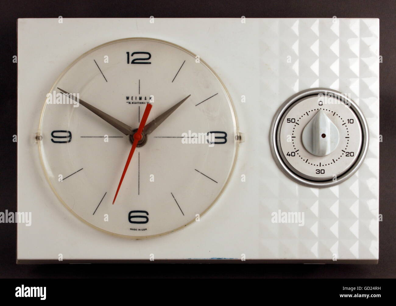 Maritime Küchenuhr Egg Timers Stock Photos Egg Timers Stock Images Alamy