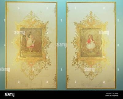 Grapes Wallpaper Stock Photos & Grapes Wallpaper Stock Images - Alamy
