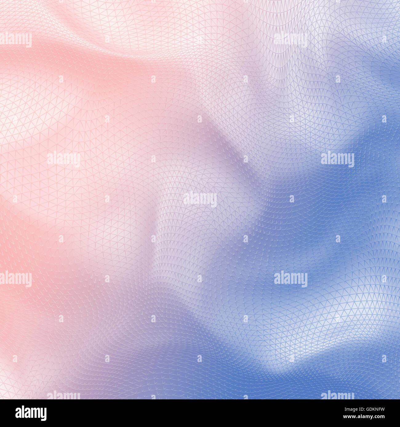 Pantone Color 2016 Abstract 3d Pale 2016 Pantone Color Mix Rose Quartz And Serenity