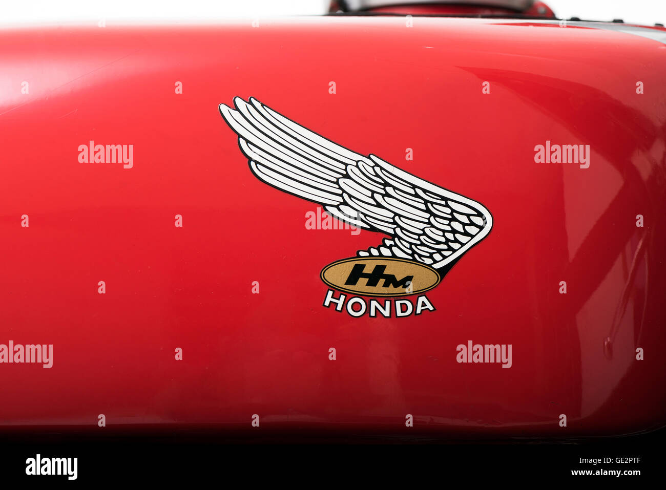 Honda rc162 rc 162 1961 250 four race motorcycle bike picture print - Honda Rc162 Rc 162 1961 250 Four Race Motorcycle Bike Picture Print 1961 Honda Rc162 Download