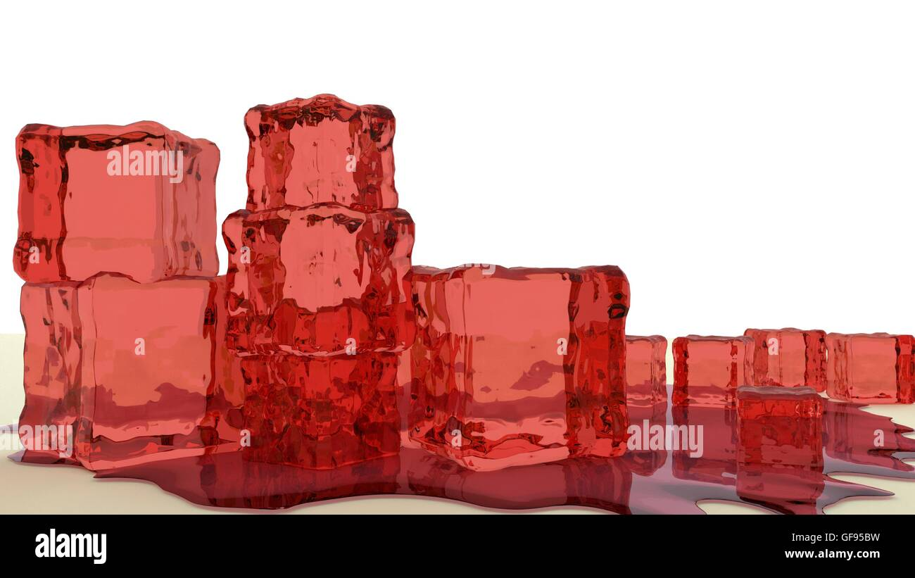 Dessertbecher Plastik Wobble Jelly Stock Photos And Wobble Jelly Stock Images Alamy