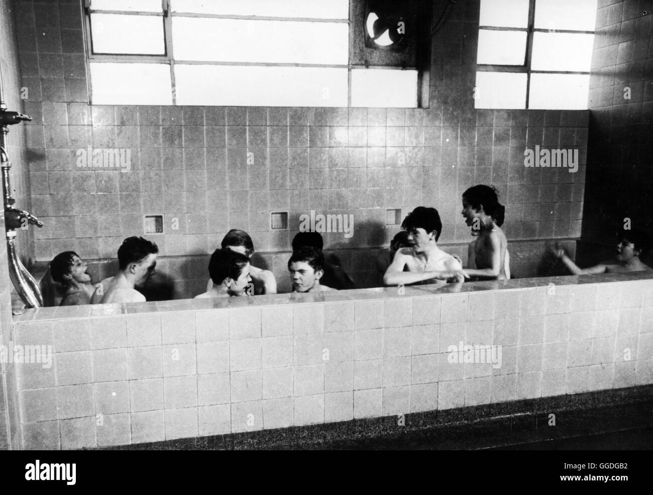 Kinder In Der Wanne The Chiffy Kids Stock Photos The Chiffy Kids Stock Images Alamy