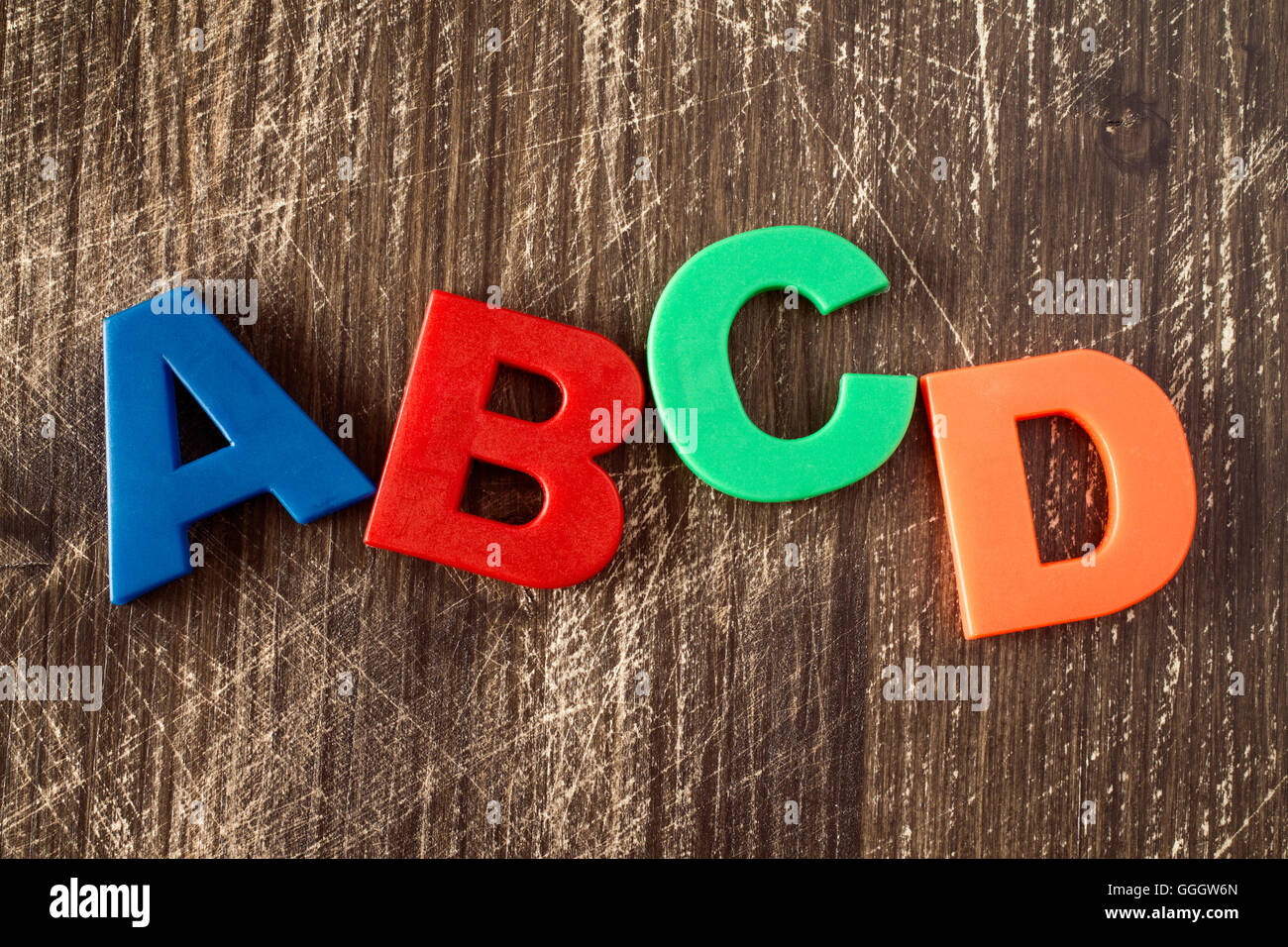 Geometric Wallpaper Hd Abcd Stock Photos Amp Abcd Stock Images Alamy