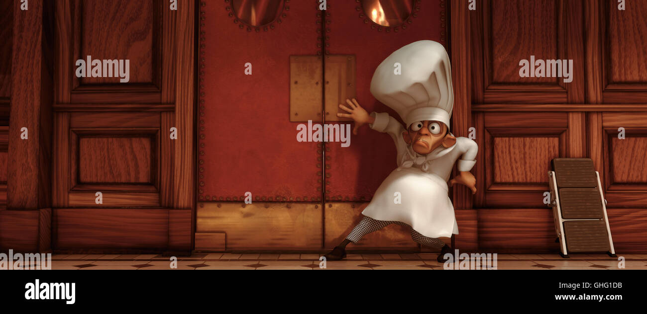 Küchenchefs Tv Now Ego Restaurant Stock Photos Ego Restaurant Stock Images Alamy