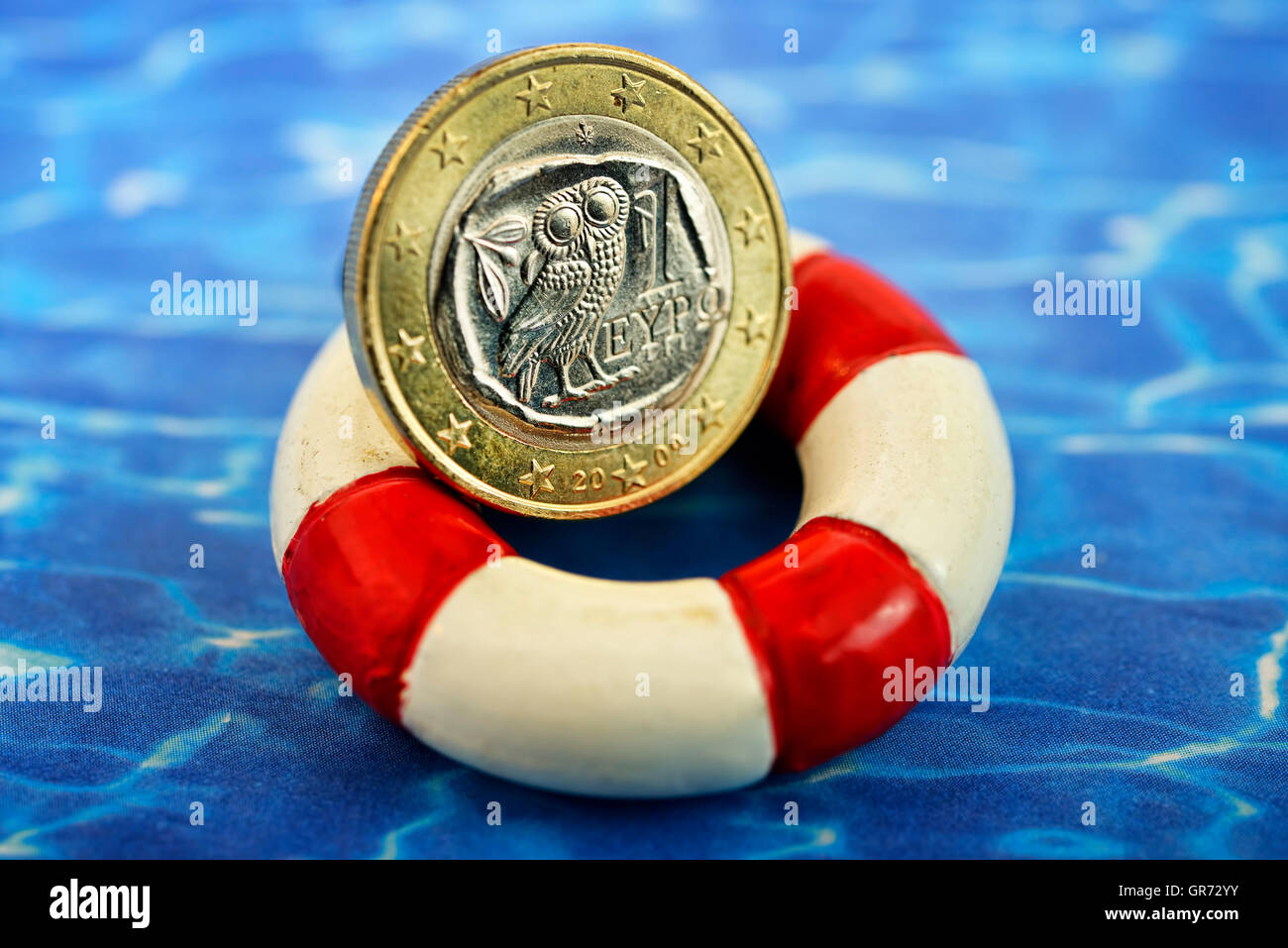 Coin Saver Package Deal Stock Photos And Package Deal Stock Images Alamy