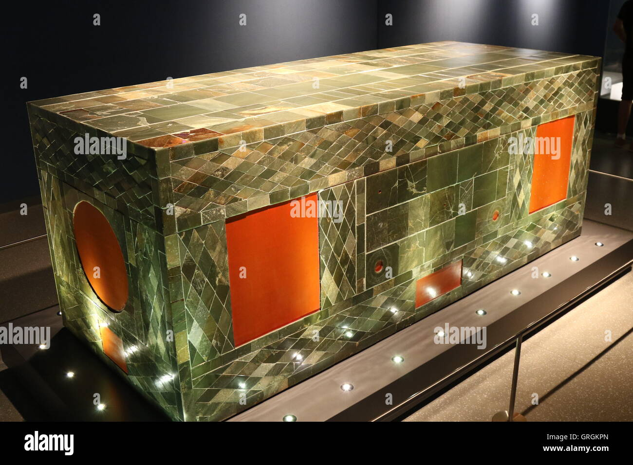 Store Banne Jade 280 C Stock Photos 280 C Stock Images Alamy