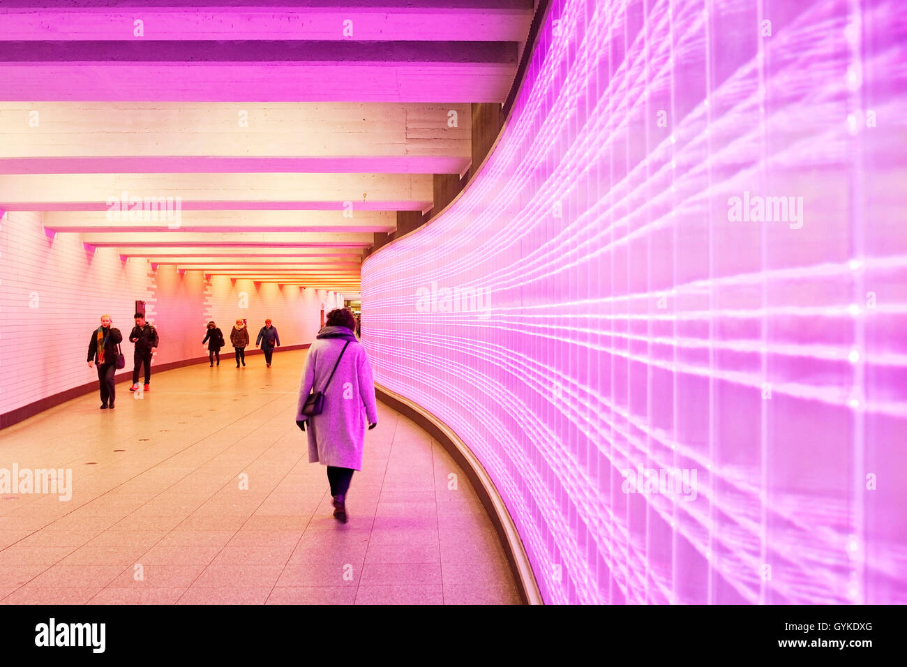 Wand Led Led Wand Stock Photos Led Wand Stock Images Alamy