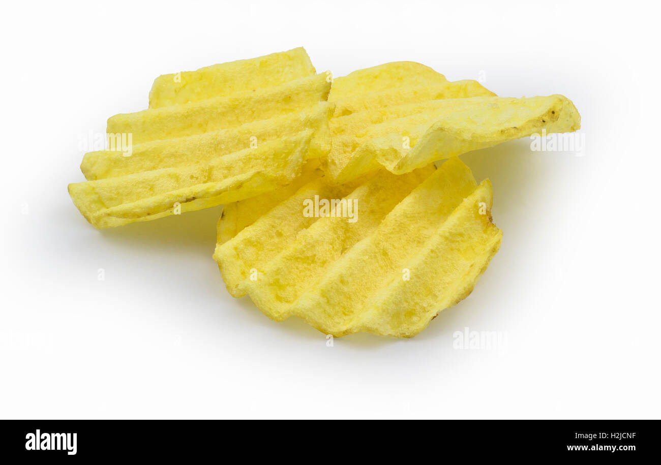 Lays Chips Stock Photos Lays Chips Stock Images Alamy