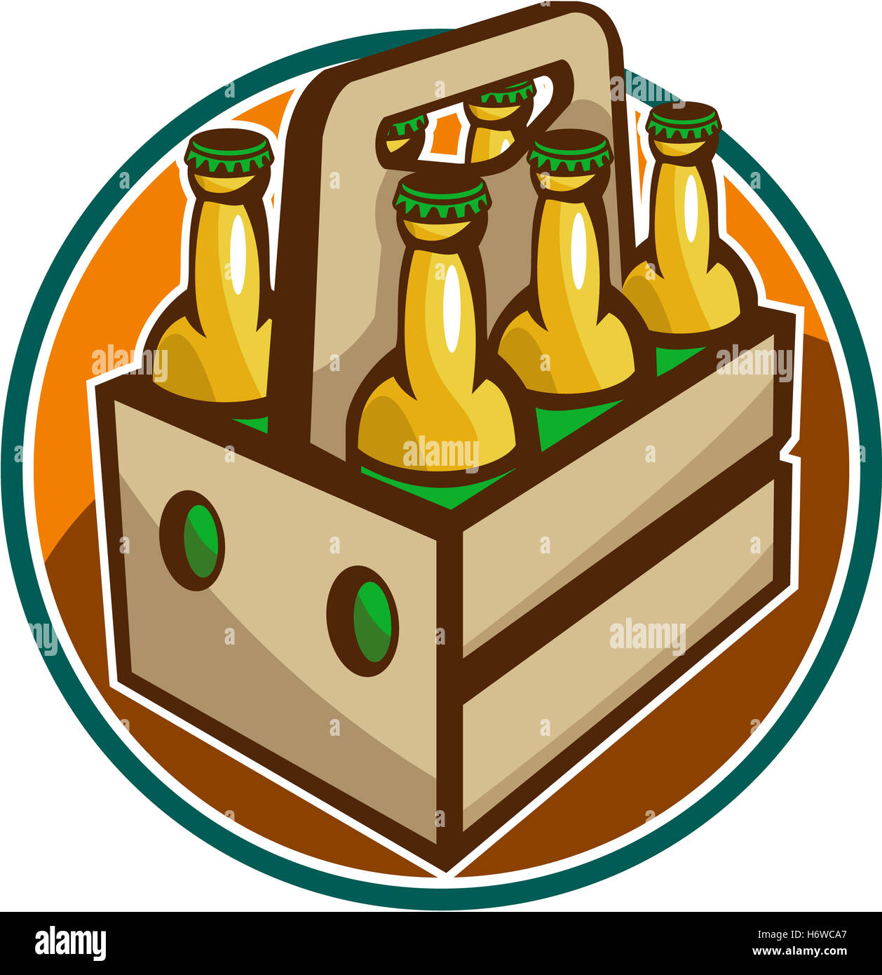 Bierkasten Clipart Crate Beer Stock Photos Crate Beer Stock Images Page 3 Alamy
