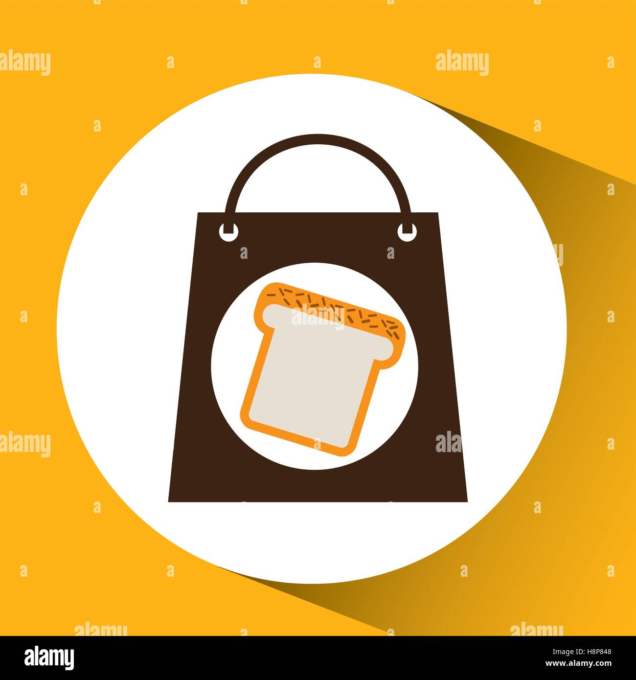 M&m Brezel Pretzel Bag Stock Photos And Pretzel Bag Stock Images Alamy