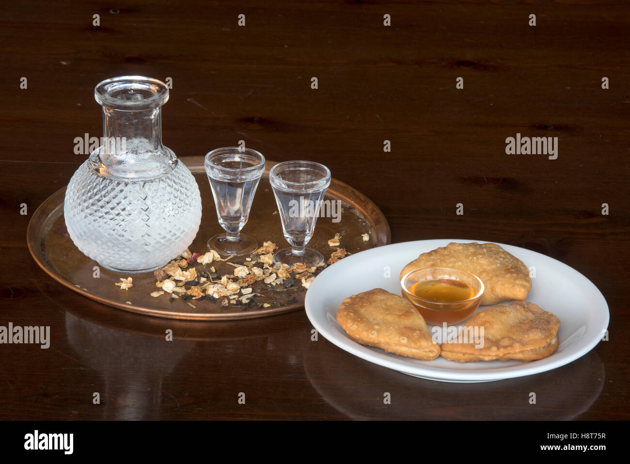 Griechische Küche Blog Küche Stock Photos Küche Stock Images Alamy