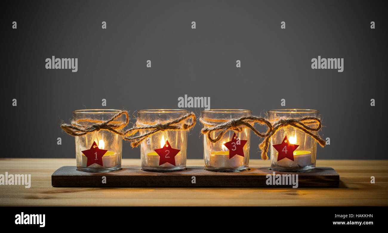 Bilder Zum Advent 4 Advent Stock Photos 4 Advent Stock Images Alamy