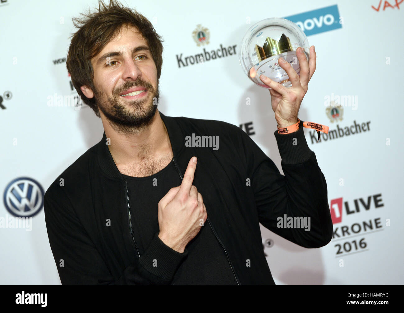 Max Giesinger Neue Single Kaiser Max Stock Photos Kaiser Max Stock Images Page 2