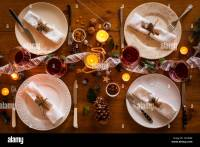 Candle Light Dinner Stock Photos & Candle Light Dinner ...