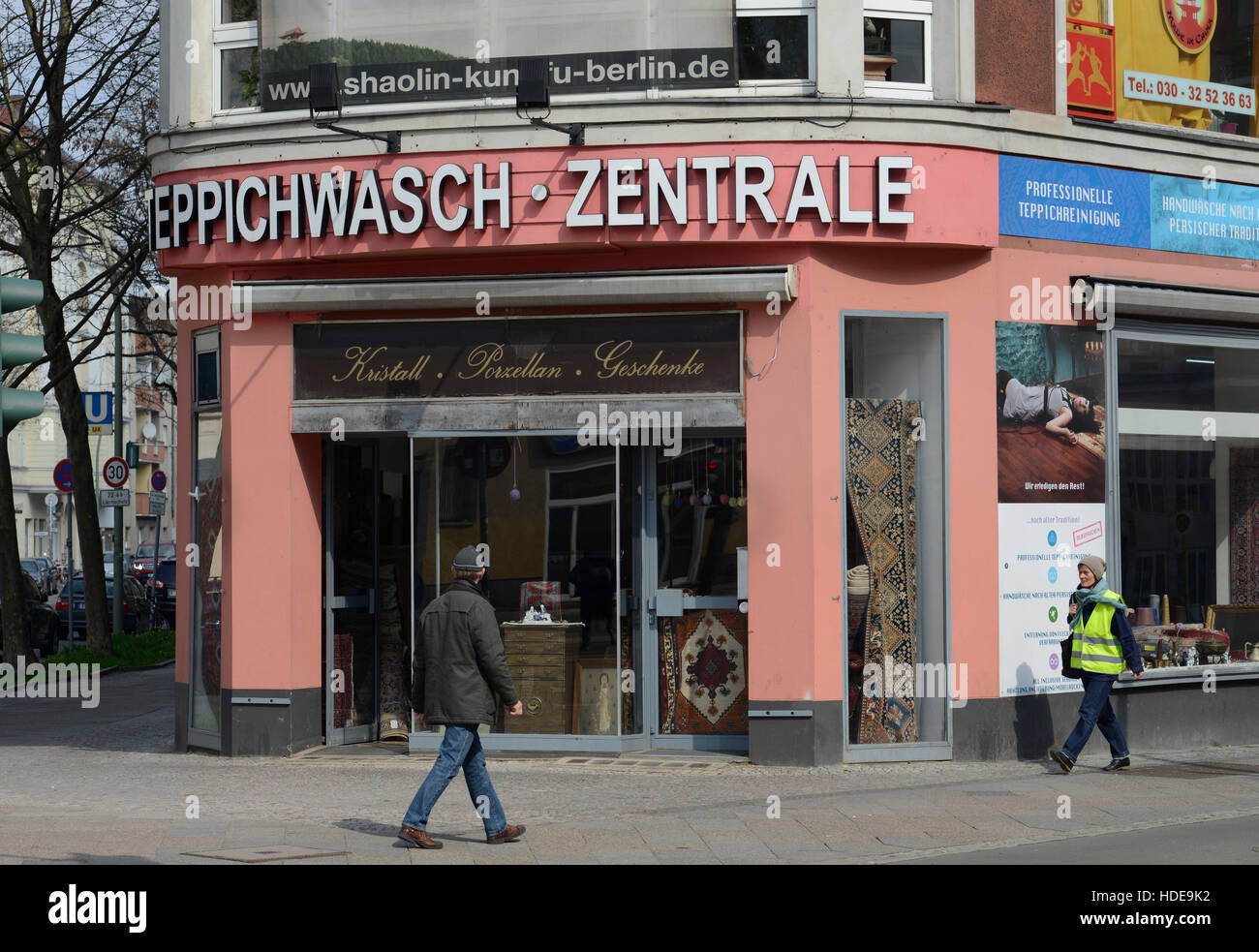 Teppiche Center Teppiche Stock Photos And Teppiche Stock Images Alamy