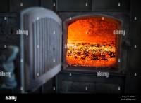 Coal Boiler Stock Photos & Coal Boiler Stock Images - Alamy