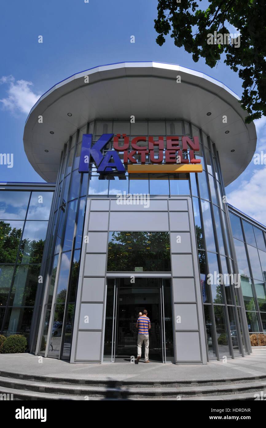 City Kuchen Berlin Urbanite Folkdays