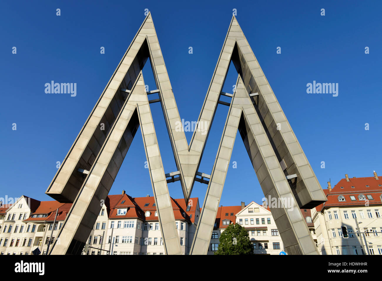 Leipzig Alte Messe Alte Messe Stock Photos Alte Messe Stock Images Alamy