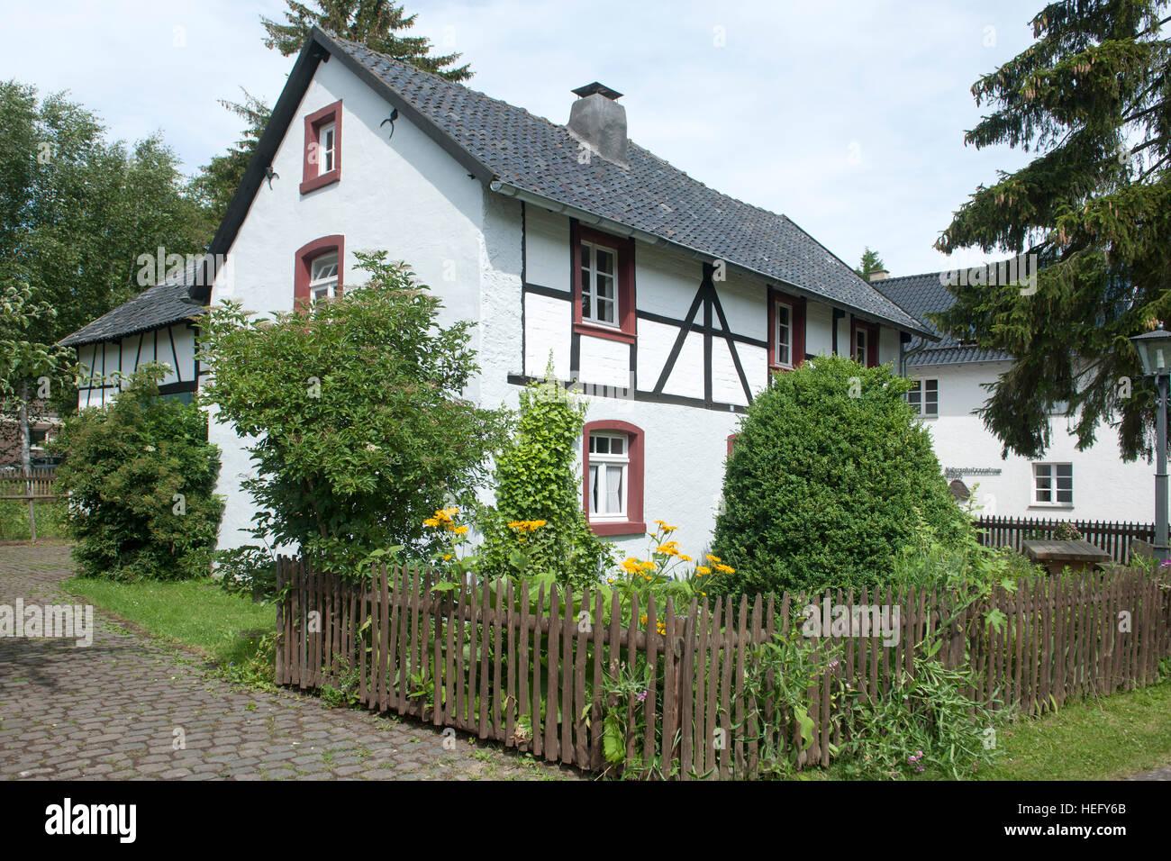 Haus Kaufen In Kreis Wohnung Kaufen Pelzerhaken Slovak Language