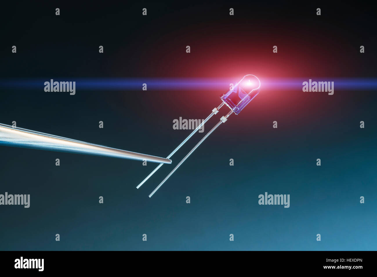 Diode Lighting Diode Stock Photos And Diode Stock Images Alamy