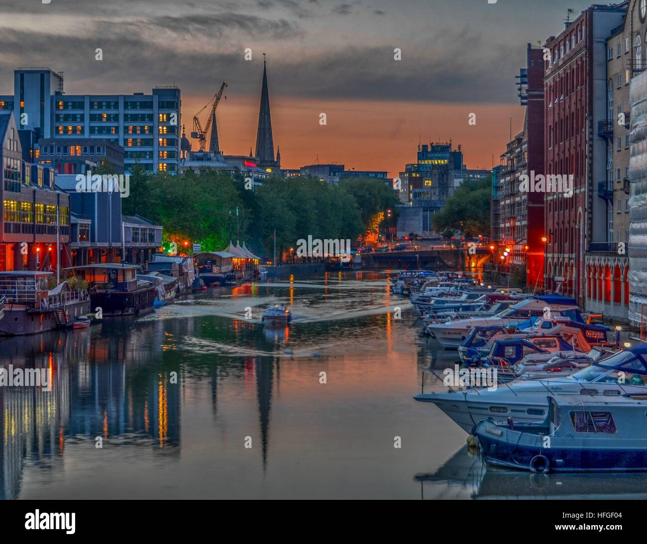 Urban Sofa Oosterwolde Kees Stock Photos Kees Stock Images Page 7 Alamy