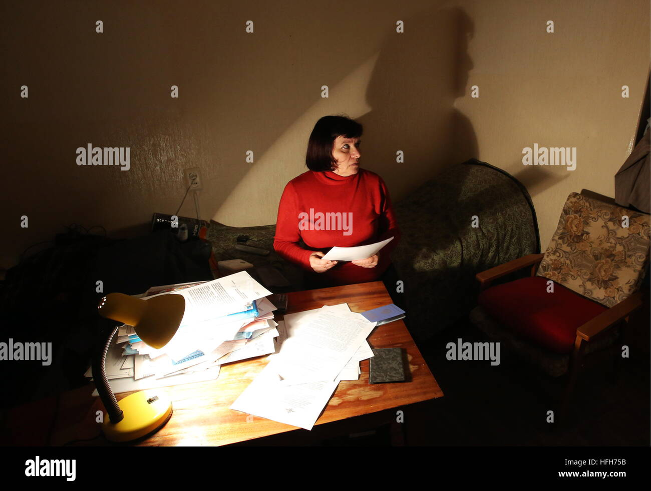 Office 2016 Kopen Prokopenko Stock Photos Prokopenko Stock Images Page 2 Alamy