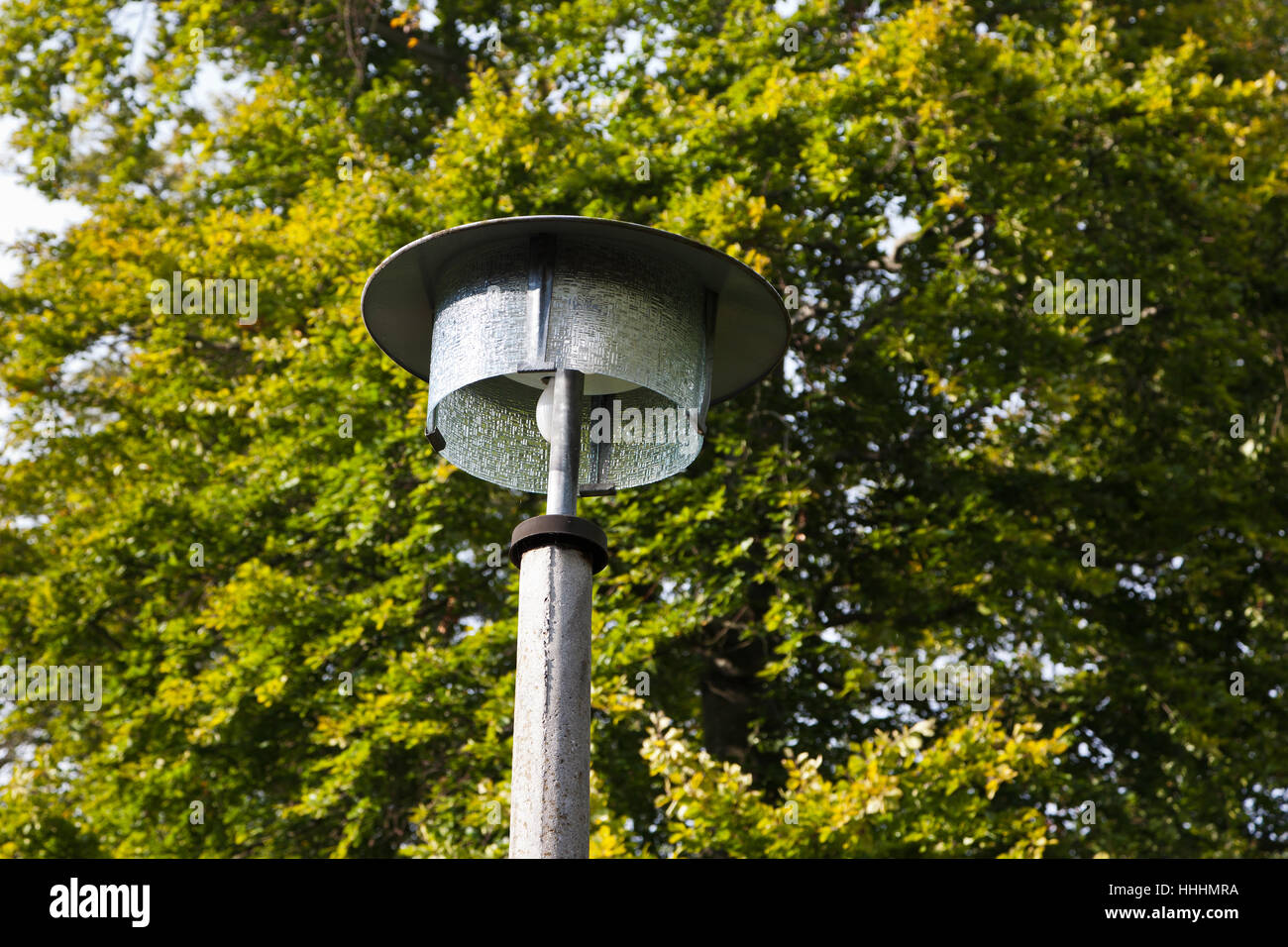 Betonmast High Resolution Stock Photography And Images Alamy