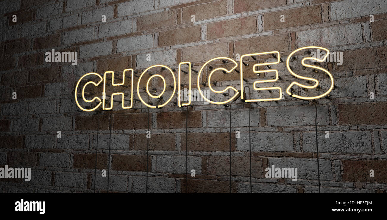 Badezimmer Nv.058 Choices Stock Photos Choices Stock Images Page 3 Alamy