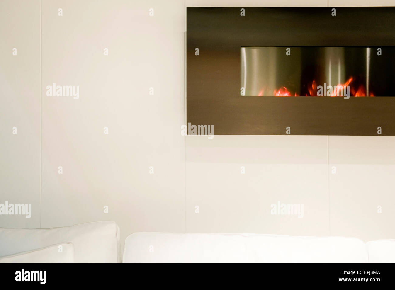 Kaminofen Qualm Im Zimmer Kamine Stock Photos Kamine Stock Images Alamy